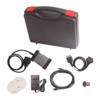 Nissan Consult III Plus Diagnosis Kit With V65.12 Nissan Consult 3 Plus Download Software Support Nissan Programming