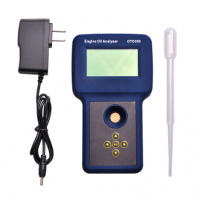 OTO350 Engine Oil Quality Tester OTO350 Motor Oil Quality Tester for All Diesel or Gas Engines