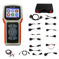 MCT-500 MCT500 Motor Scanner Device Universal MCT-500 Motorcycle Scanner Tool with V2.5 MCT-500 software
