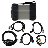 MB Star C3 Pro Mercedes Benz Star C3 Diagnostic Tool Mercedes C3 Multiplexer