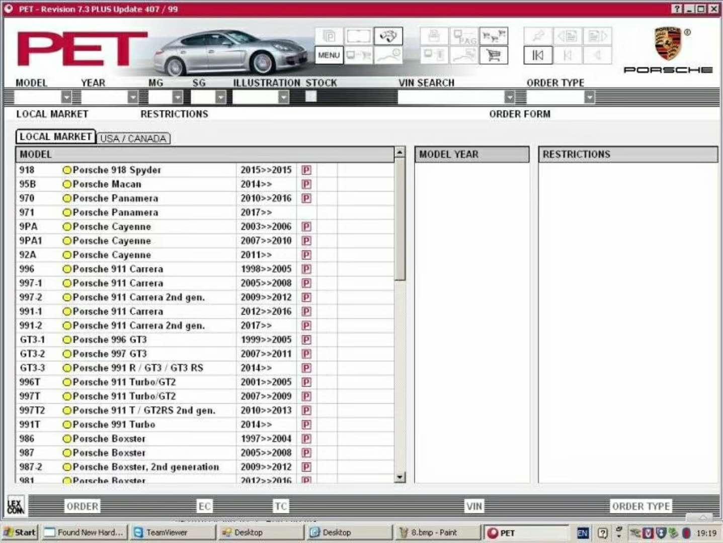 Porsche Piwis Software Download In Hard Disk Porsche Piwis Ii Tester Software V18 150 500 With